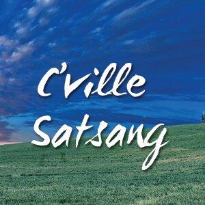 C'ville Satsang