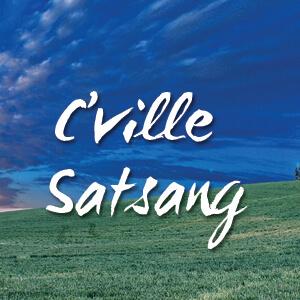 C'ville Satsang, Working Together, Lynsie Mckeown